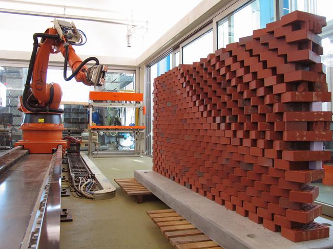 1_Robotic-Fabrication-of-Non-standard-Brick-Wall-Professorship-Gramazio-Kohler-Architecture-and-Digital-Fabrication-ETH-Zurich